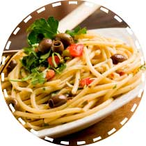 rezepte-spaghetti